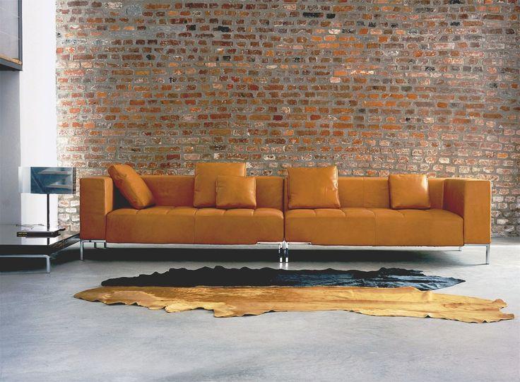 Друзья, в разработке великолепный диван в стиле ретро 1326 Alfa Sofa😃 Актуальная цена на диван SCP Oscar Sofa в ткани или экокоже - от 69 990 руб🙈 Срок изготовления – 2 месяца🚀 Доставка🚚Россия, Казахстан, Беларусь. Обращайтесь😉 #диванраспродажа #дизайнерскиедиваны #лофтдиван #loft #1326alfasofa #лофт #1326alfa #sofa #designsofa #vintagesofa #loftsofa #designfurniture #design #horeca #modernus #хорека #модернус #интерьер #interior #дизайнпроект #дизайнинтерьера #мебель #мебельназаказ…