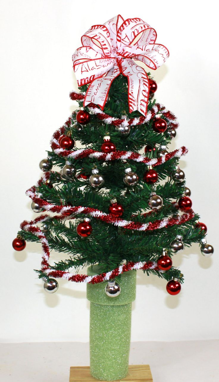 christmas tree solar lights outdoors