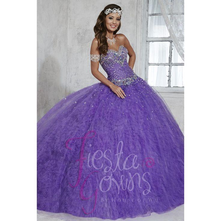 Mejores 13 imágenes de Floaty Prom Dresses en Pinterest | Estilos de ...