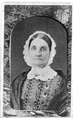 Hannah Miner Trenham  Birth:  unknown  Death:  May 24, 1878  Hannah Miner married Richard Trenham.  Burial:Pekin Hill Cemetery  Orwell Oswego County New York, USA