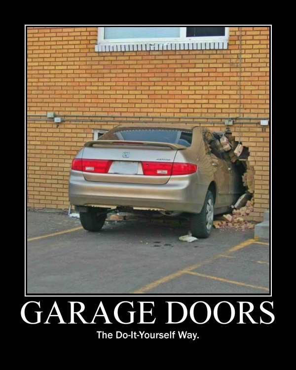 78 Best Images About Garage Humor On Pinterest