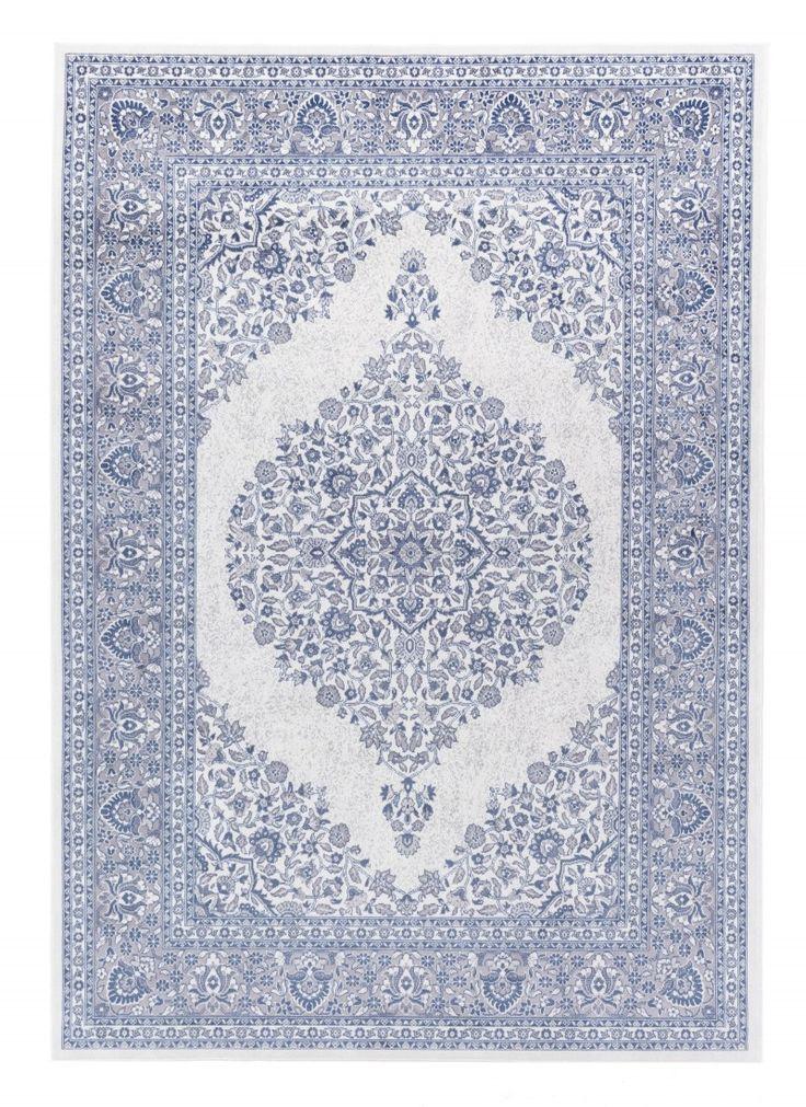 <p>Edith-matto on elegantti valinta sisustukseen. Maton tyylikäs kuvio muodostuu kukista, lehdistä ja köynnöksistä. Maton keskiössä olevat pienet kruunut tuovat mattoon arvokkaan kuninkaallisen vivahteen. Kaunis ja hieno