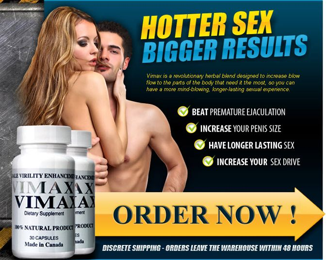 Get Vimax On the web