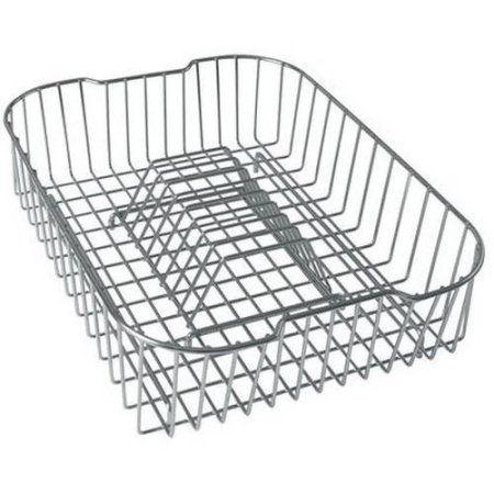 Kitchen Sink Accessories Basket kitchen sink accessories basket nickel n throughout decorating ideas