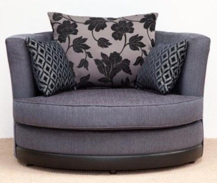 359 best chair 7 b images on Pinterest