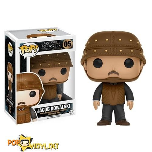 Discover the magic and pre-order Funko's Fantastic Beasts and Where to Find Them figures http://popvinyl.net/other/discover-magic-pre-order-funkos-fantastic-beasts-find-figures/  #FantasticBeastsandWheretoFindThem #FantasticBeastsandWheretoFindThemPop! #harrypotter #jkrowling #popvinyl