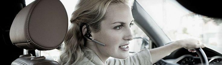Wil je in een vertrouwde sfeer je rijbewijs halen? De meeste vrouwen leren anders autorijden dan mannen. Dat geldt ook voor het leren besturen van een auto. Vrouwen hebben vaak een ander soort aandacht en steun nodig dan mannen. Ze hebben behoefte aan meer uitleg, terwijl mannen vaak meteen een opdracht uitvoeren. Het is in ieder geval verstandig om voor de rijopleiding voor vrouwen te kiezen als je bij voorbaat al tegen de rijlessen opziet.
