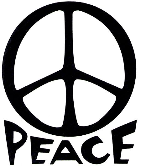 Vinyl Cutout Rub On Stickers Peace Resource Project
