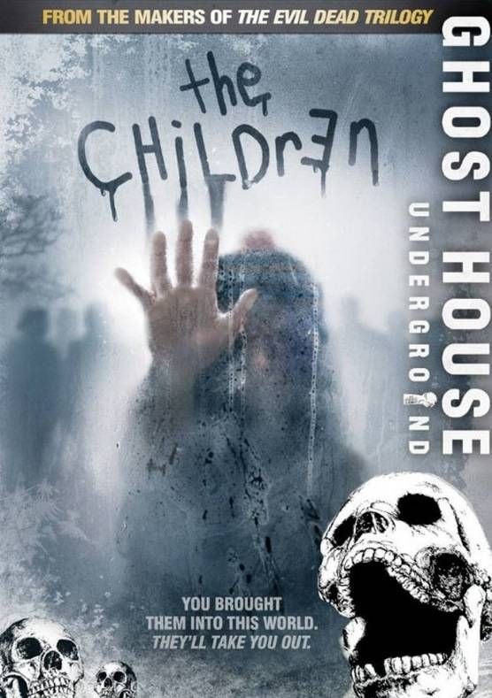 Will NOT be watching this.. // Horror Movies That Are Also About Christmas