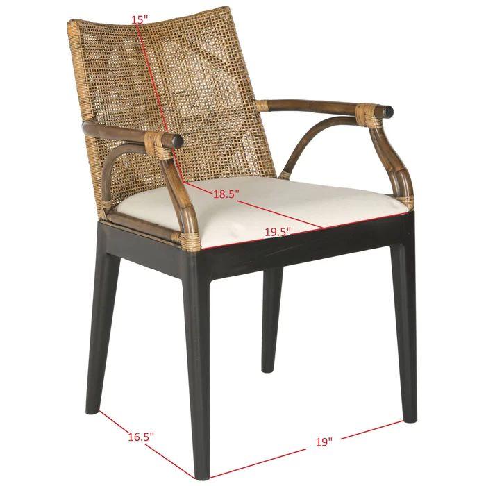 Tatyana Armchair   Small comfortable chairs, Armchair ...