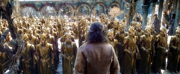 Hobb http://middle-earthh.blogspot.com/2015/03/the-hobbitthe-battle-of-five-armies-hd.html