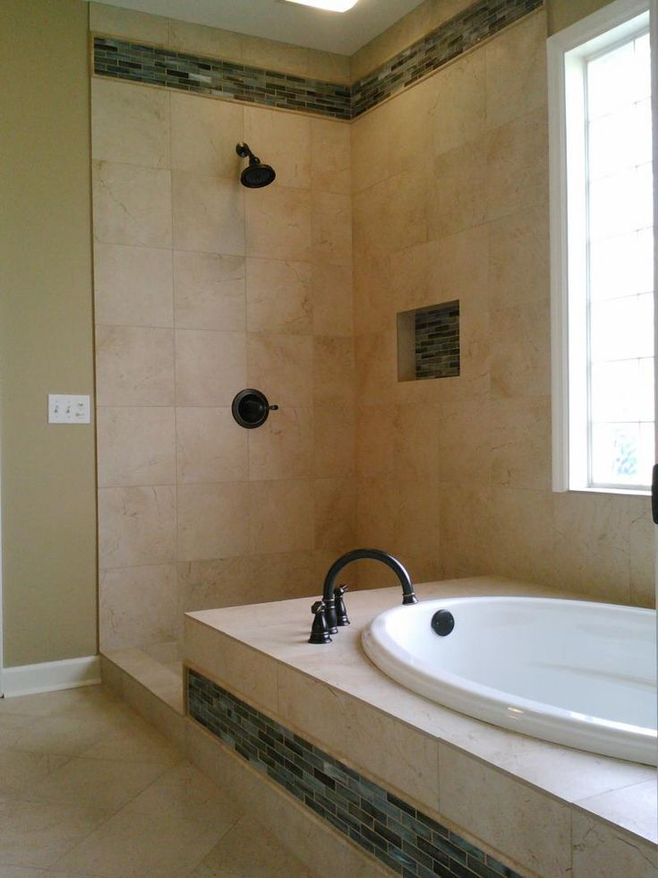 70 Best Images About Bathroom Remodel Ideas On Pinterest Tub Shower Combo