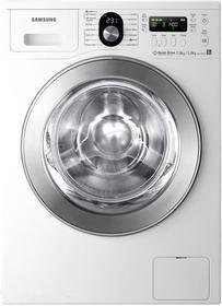 Pralka slim Samsung WD0704REV