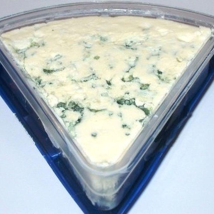 Danish Blue Cheese Dip Recipe on Food52 recipe on Food52