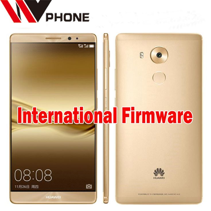 >>>Cheap Price GuaranteeWV Original Huawei Mate 8 4G LTE Mobile Phone Octa Core 34GB RAM 3264128GB ROM 6.0 HD Android 6.0 Fingerprint ID SmartPhoneWV Original Huawei Mate 8 4G LTE Mobile Phone Octa Core 34GB RAM 3264128GB ROM 6.0 HD Android 6.0 Fingerprint ID SmartPhoneSmart Deals for...Cleck Hot Deals >>> http://id758304921.cloudns.ditchyourip.com/32582027707.html images