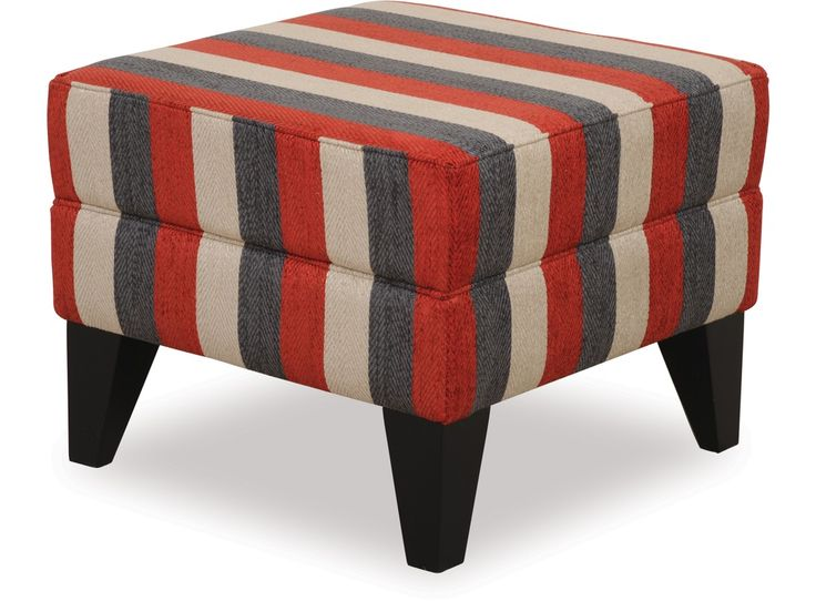 The Hillcourt Square Footstool is a comfortable yet stylish option for the living room. Soft padded top and upholstered bottom mean this can be changed to suit both family and formal living areas. Expertly made in our Mt Eden factory, customise your Hillcourt Square Footstool with an extensive selection of NZ fabric and leather options. - See more at: http://danskemobler.co.nz/product/246-Hillcourt-Footstool#sthash.WQpsvrqL.dpuf