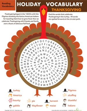 munro the turkey season pdf
