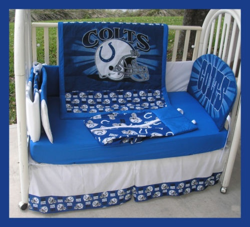 Baby Boy Room Decor Adorable Budget Friendly Boy Nursery: PLEASE SOMEONE BUY THIS FOR BABY KNOX!!!