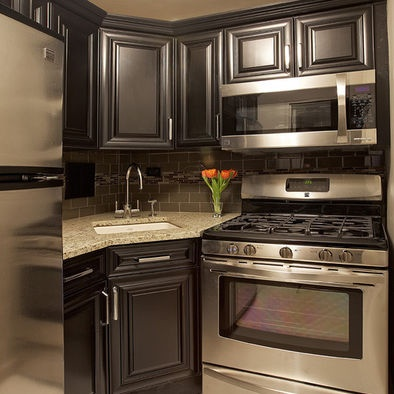 Kitchen Ideas Black Cabinets 92 best coca cola kitchen ideas for my bff images on pinterest