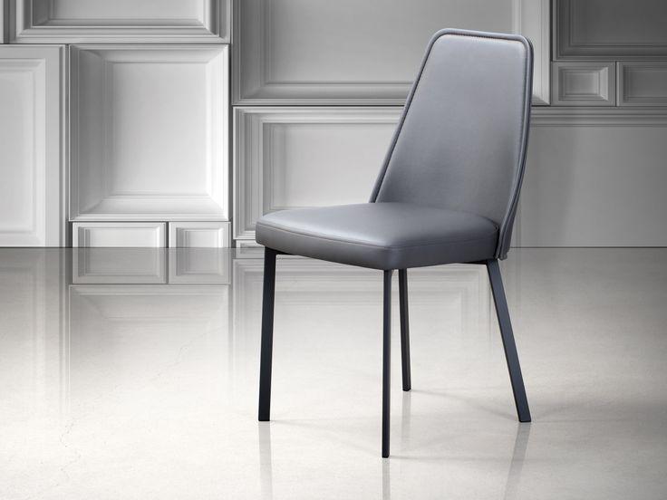 Media Gallery   Trica Furniture