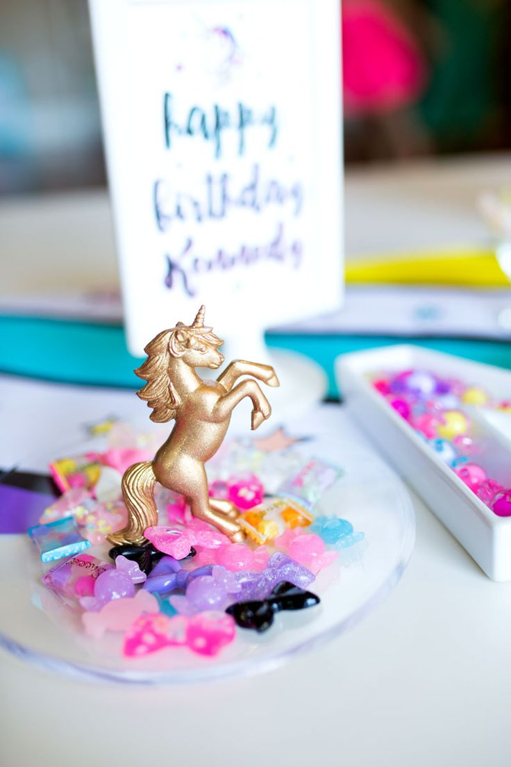 210 best Geburtstage images on Pinterest | Birthdays, Birthday ...