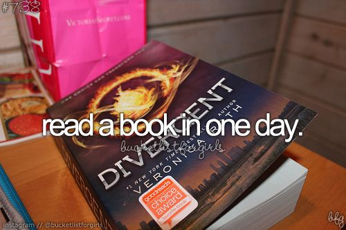Read this exact book!!!!!