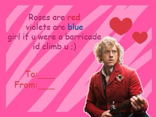 99 best Valentine\'s images on Pinterest | Ha ha, Funny stuff and ...