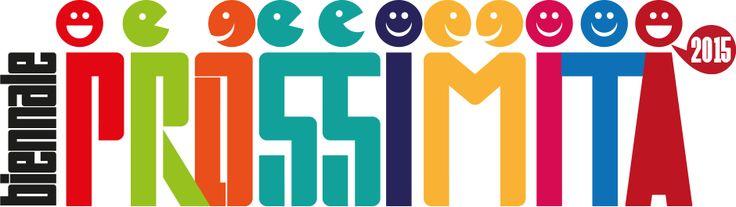 Biennale della Prossimità, Genova dal 5 al 7 Giugno 2015. 120 Storie di Cooperative e Associazioni che credono nel Sociale!