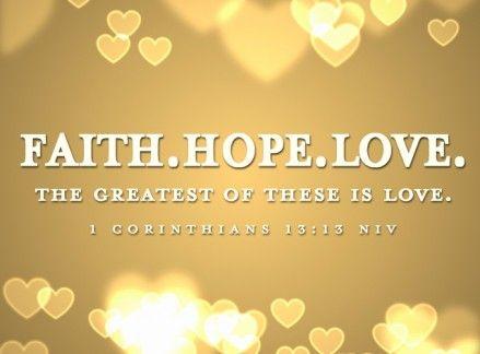 Cute Bible Quotes Wallpaper 1 Corinthians 13 13 Bijbelverzen Gods Liefde En