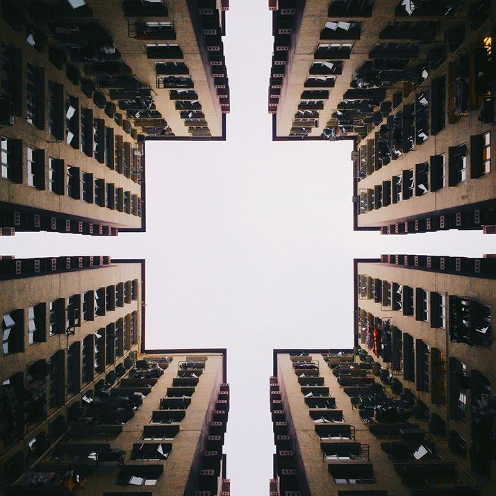 Beyond Selfies: iPhone Photography Awards Announces its Winners for 2014   Yatzer