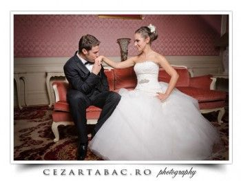 Sesiune foto in Casino  Sinaia - fotografii nunta #fotografiinunta   #fotograf   #nunta   #cezartabac    http://www.cezartabac.ro/de-la-sesiunea-foto-de-nunta-casino-sinaia/