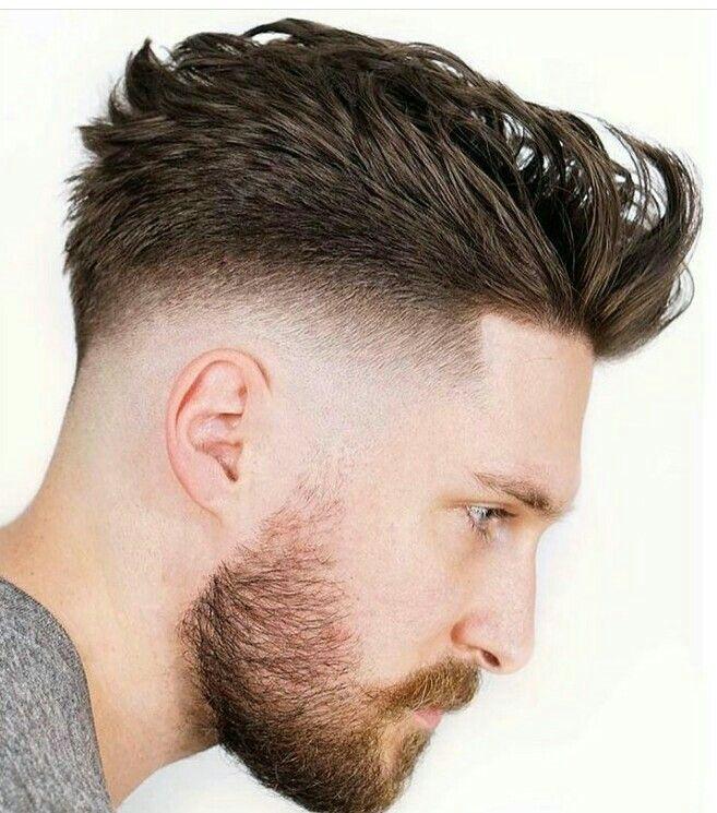 Pin By Xxmatryz1234xx On Looky Short Hair With Beard Hair Styles Men Haircut Styles