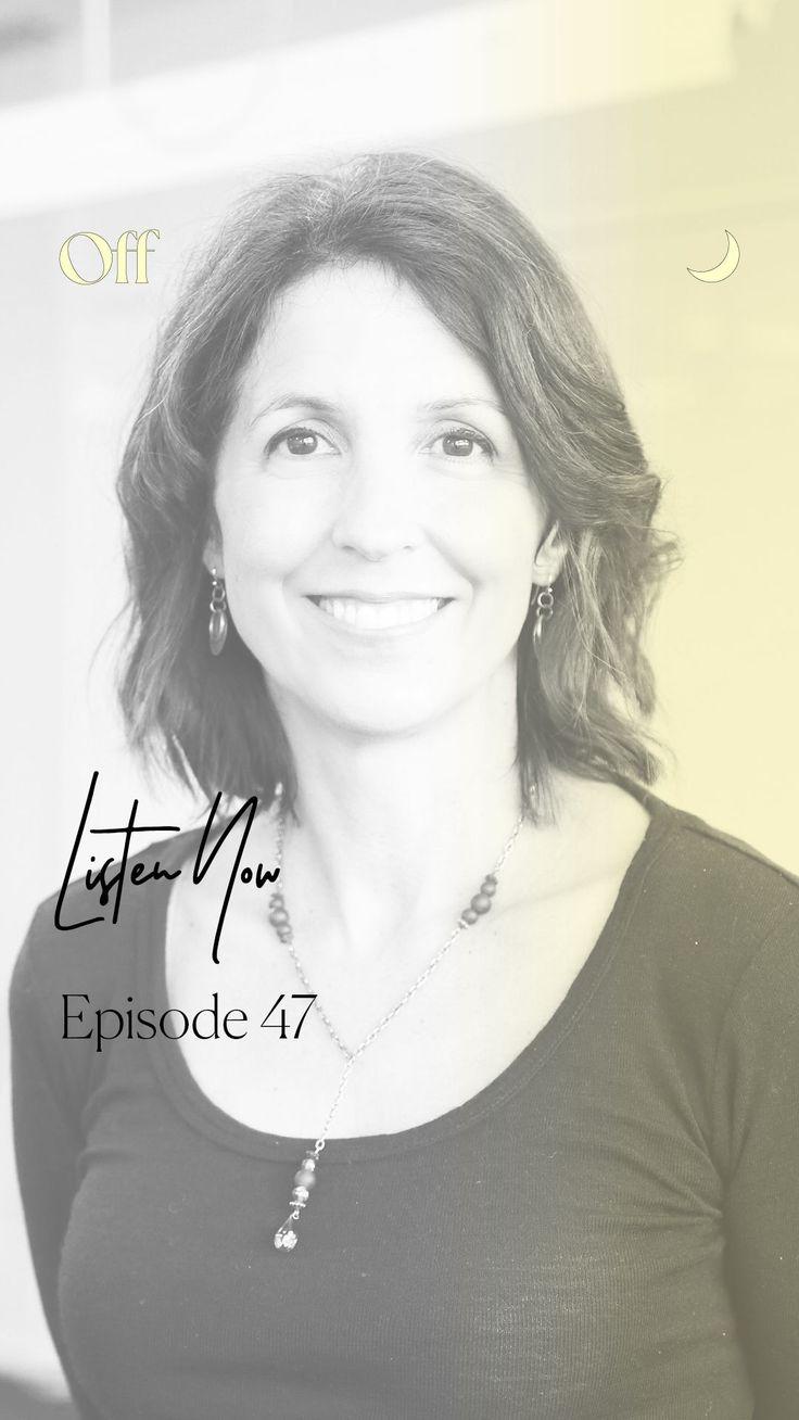 Lara Briden — naturopath, author and period revolutionary ...