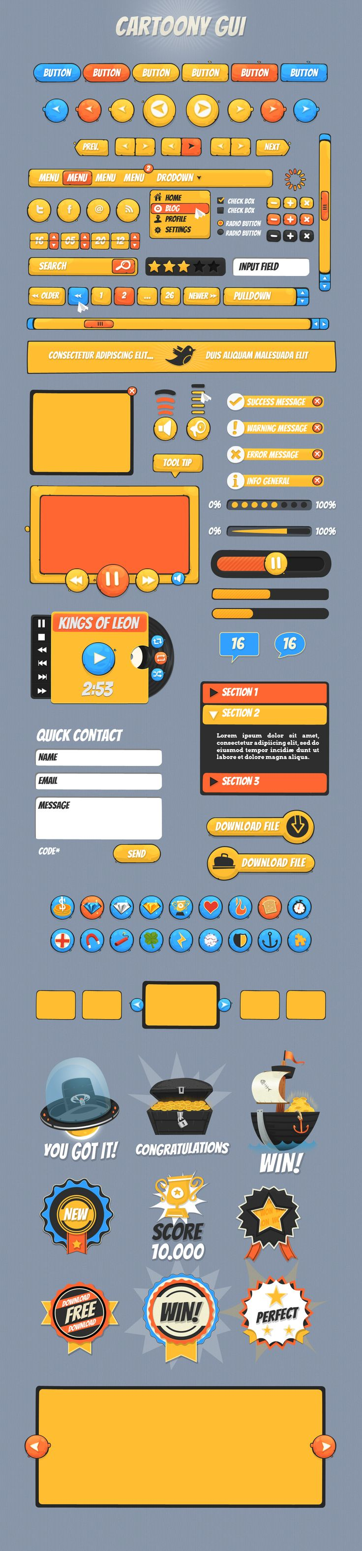Cartoony_Gui_Full.jpg (1100×4704)