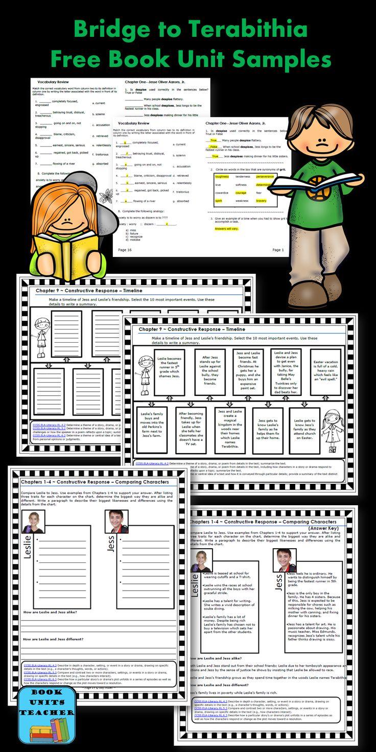 Bridge – Step 1 for Beginners : A Teacher First - Learn to ...