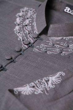 Latest Eid Collection Menswear Dresses & Kurta Designs 2014 | StylesGap.com