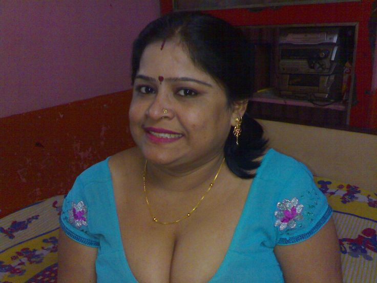 Women seeking men hyderabad