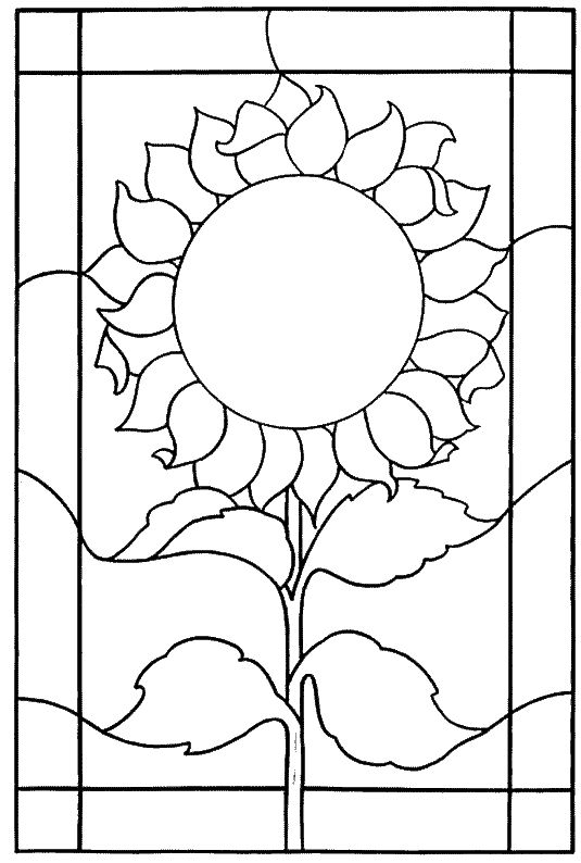 675 best images about patterns stained glass on pinterest for Designs for mosaics templates