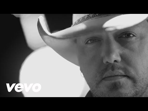 Jason Aldean - Lights Come On - YouTube