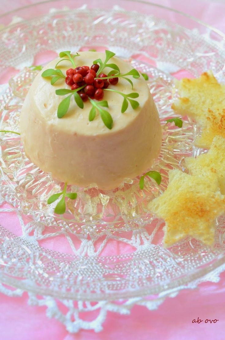 1000 ideas about lachsmousse on pinterest gyrospfanne for Smoked salmon mousse canape