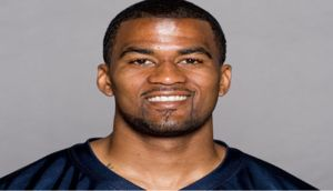 Ex-NFL Player James Hardy Found Dead In Indiana River - Blooper News - News by you for you!™