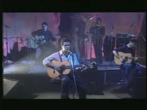 Alejandro Sanz - Como te echo de menos
