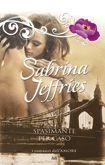 Spasimante per caso - Sabrina Jeffries