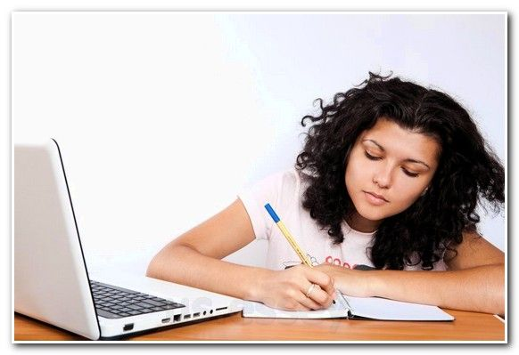 affordable assignment help, jobs in writing, topics on essay, thesis paper sample, creative writing discovery ideas, grammar spell check, persuasive topics for year 5, ????? ?????, the great gatsby essay, creative writing competitions, cheap assignment help, writing a narrative essay outline, classification example paragraph, check grammar sentence online, order coursework online