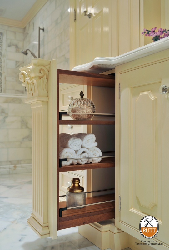 17 Best Images About Organizational Accessories On Pinterest Base Cabinets Interior Lighting