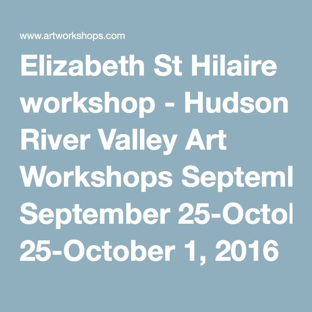 17 best images about collage art workshops near you on for Craft workshops near me