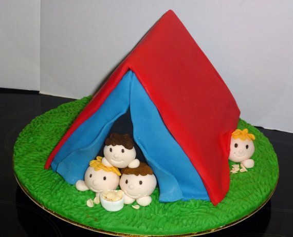 Cake Decorations Noosa : 29 best images about Children s Birthday Cakes Noosa ...