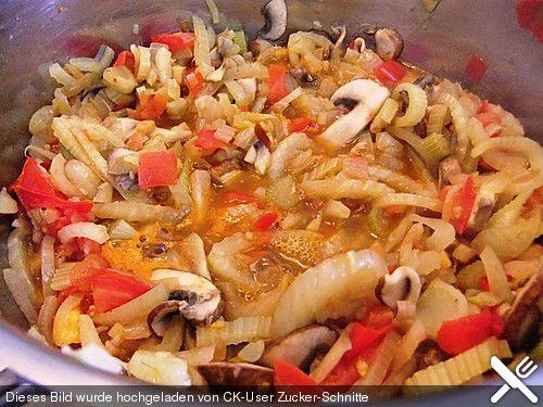 Die besten 25+ Nepalesische rezepte Ideen auf Pinterest Nepali essen - vegane küche 100 rezepte