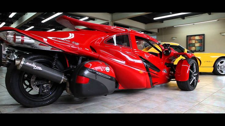 exotic cars youtube sweet rides pinterest autos uhren und exotische autos