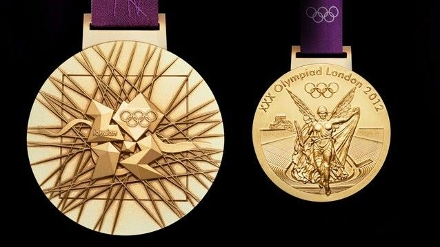 Olympic gold medal. London. 2012. indoor volleyball. USA.